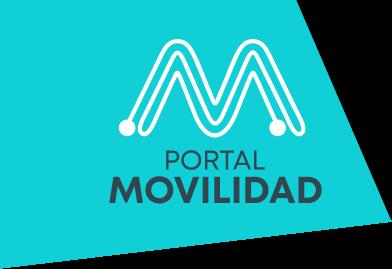 Portal Movilidad