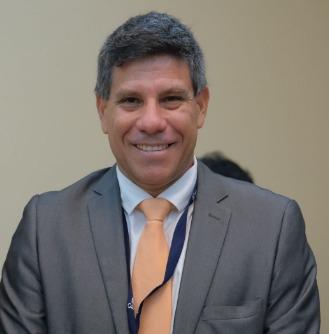Adolfo Rojas