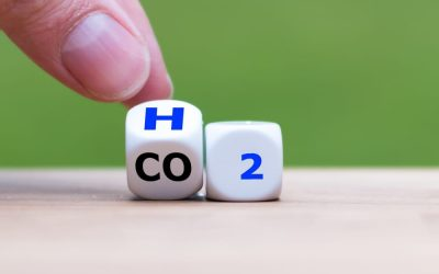 Hidrógeno para insumo local y exportación: cómo avanza el nuevo vector de desarrollo para descarbonizar la economía de Chile