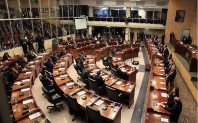 Más de 30 organismos debaten reglamento que fomentará vehículos eléctricos en Panamá