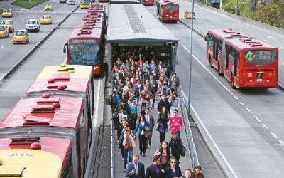 Organización internacional apunta contra el gas:  «no es una solución limpia para el transporte»