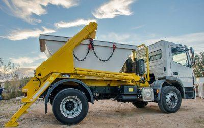 Autorizan primer piloto de mezcla de 20% biodiesel para 699 vehículos de carga pesada
