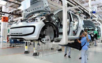 Entra en vigencia el acuerdo de libre comercio entre Paraguay y Brasil que incluye vehículos eléctricos