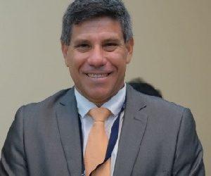 Opinión: Atención partidos políticos, algunas ideas para promover la movilidad eléctrica en Perú