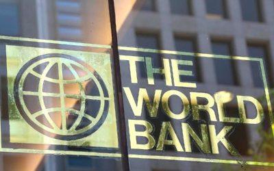 Banco Mundial aprobó préstamo de US$500 millones a Colombia para infraestructura sostenible