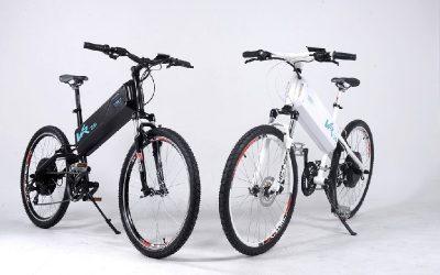 Rodar electric, e-bikes con sello argentino