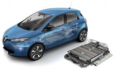 Segunda vida a las baterías: InterEnergy Systems apuesta a movilidad eléctrica y sostenible en República Dominicana