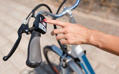 Etrotter alcanza las 1700 bicicletas eléctricas vendidas en plena pandemia en Argentina