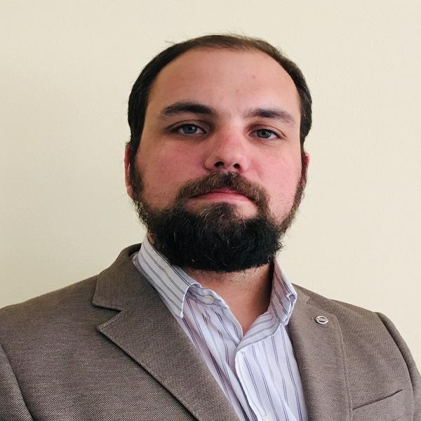Luis Felipe Clavel