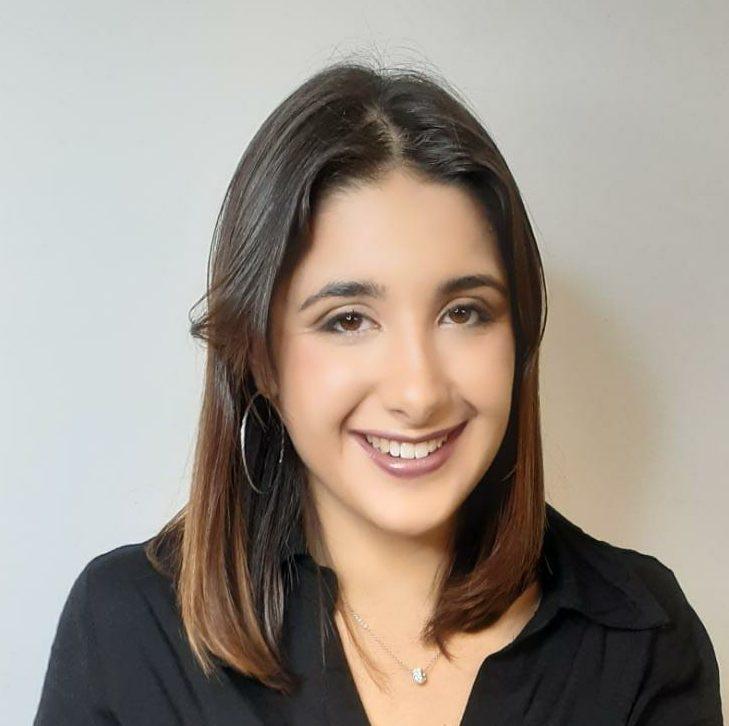 Sofia Echazarreta
