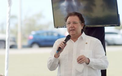 Superintendencia de Electricidad prepara pliego de tarifas para vehículos eléctricos en República Dominicana