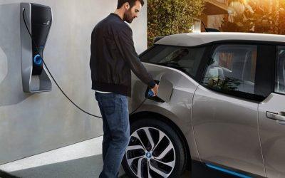 Exclusivo: Paraguay descontará 50% el costo de la tarifa para la carga de vehículos eléctricos