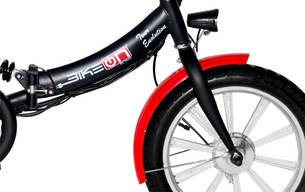 Bikeon México resalta un incremento del 70% en las ventas del 2020