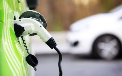 La experiencia lo ratifica: analizar infraestructura de carga, clave para proyectos de vehículos eléctricos