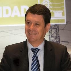 Opinión: Electromovilidad, un desafío para la sostenibilidad de Latinoamérica – Parte II