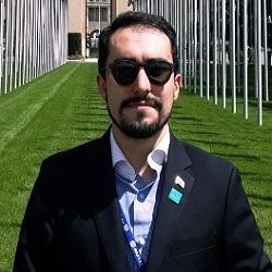 Miguel Ángel Pelayo Serna