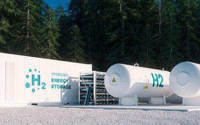 H2 Chile y Australian Hydrogen Council se unen para impulsar hidrógeno verde