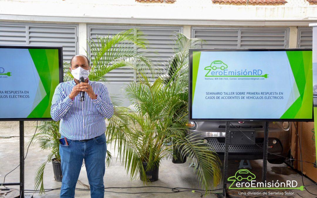 Concesionarios potencian sus ventas a través de redes sociales en República Dominicana