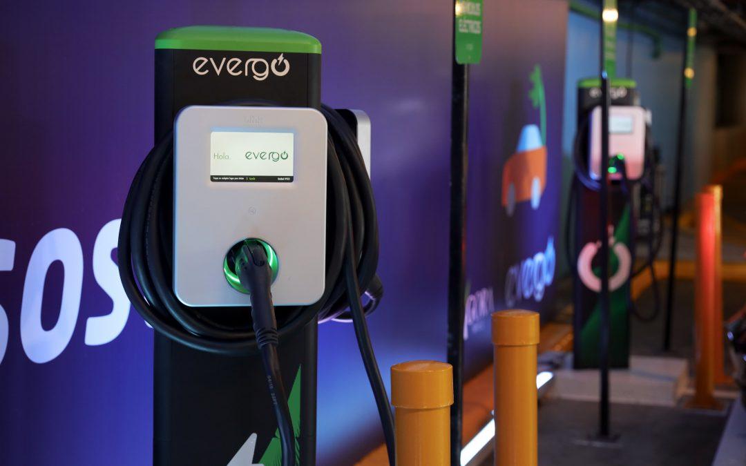 Evergo plantea como eje la seguridad de los usuarios para pensar las normativas