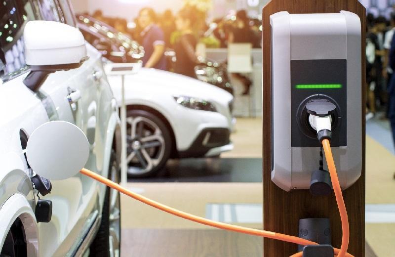 Concesionarios anuncian los modelos de vehículos eléctricos que ingresan en 2021 a República Dominicana