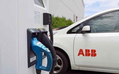 El Gobierno dominicano proyecta 500 cargadores de vehículos eléctricos hacia 2022 y empresas ya alistan sus portfolios