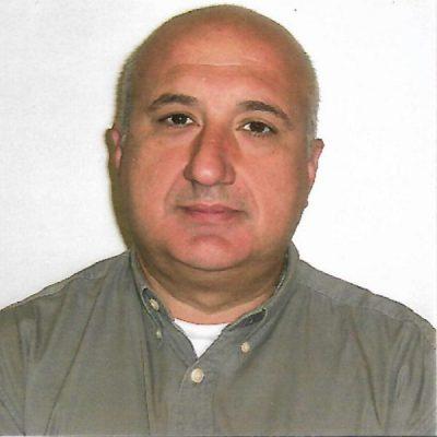 Ricardo Berizzo