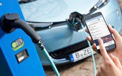 ¿Debería regularse la interoperabilidad para la carga de vehículos eléctricos?