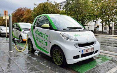 Empresarios reclaman nuevo marco regulatorio para impulsar movilidad eléctrica en RD