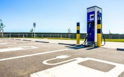 Interoperabilidad: sale al mercado un nuevo traductor del protocolo Intesis para gestión de carga en vehículos eléctricos