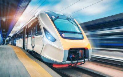 República Dominicana solicita a la banca internacional estudios de factibilidad para Tren Eléctrico