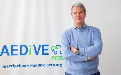 AEDIVE Perú asume la presidencia de ALAMOS para el 2021