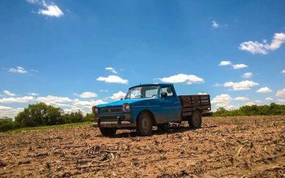 Amperion Motors muda la fabricación de la camioneta eléctrica a Brasil por falta de políticas públicas