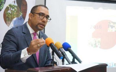 Hay apoyo parlamentario pero se demoran plazos de la ley que regulará movilidad eléctrica en República Dominicana