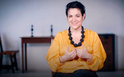 Fundación ClimateWorks distingue a Monica Araya por su labor en movilidad eléctrica