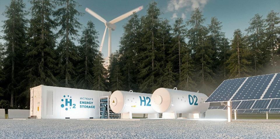 Argentina impulsa un Plan Nacional de Hidrógeno Verde