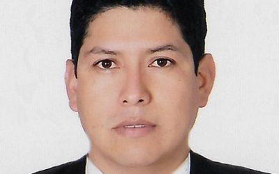 Opinión: Estándar de Bus Patrón Eléctrico (BPE) en Perú