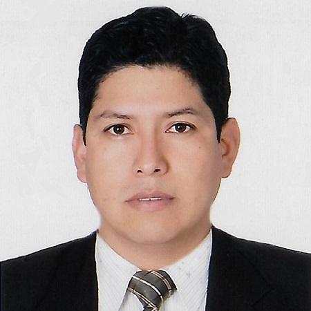 Opinión: Consideraciones de estandarización e interoperabilidad en la electromovilidad