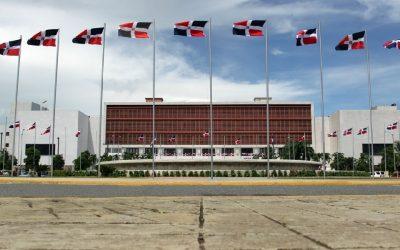 Para evitar un gasto de 80 millones proponen que diputados dominicanos utilicen vehículos eléctricos
