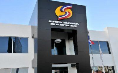 Superintendencia de Electricidad estudia la regulación de tarifas para vehículos eléctricos en República Dominicana