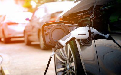 Este año la Superintendencia de Electricidad reglamentará la movilidad eléctrica y almacenamiento de energía en RD