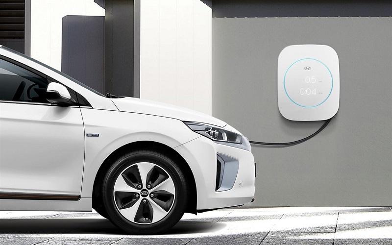 Para bajar costos Edesur modificará tarifas a la carga de vehículos eléctricos en hogares