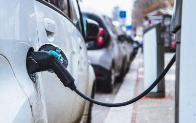 Gobierno chileno convoca a los empresarios de electromovilidad para diseñar nuevo plan de transporte