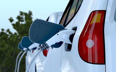 ANDESCO pide reducción de impuestos a la recarga de vehículos eléctricos a través de la reforma tributaria