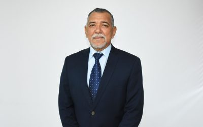 Viceministro Gómez Del Giudice confirma tarifas para vehículos eléctricos en RD