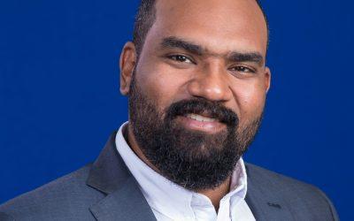 Opinión: Estaciones de recarga inteligentes, una gran oportunidad para República Dominicana