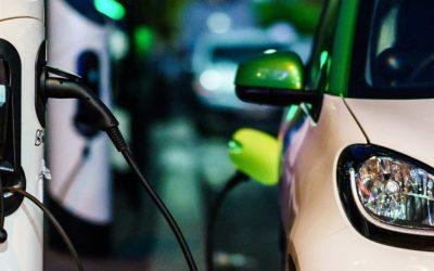 Piden desincentivar el uso de vehículos a combustión para desarrollo de electromovilidad en República Dominicana