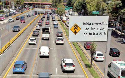 ¿Nuevo modelo? Metrobús va por buses eléctricos pero ve un futuro con inversiones privadas en México