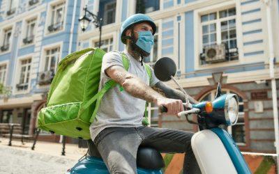 BBVA entendió el negocio y ahora lanza préstamos para vehículos eléctricos en Argentina