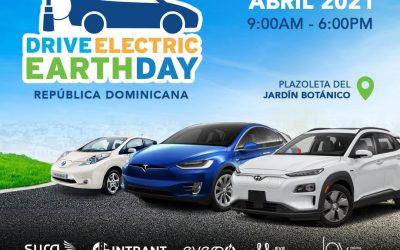 Este sábado República Dominicana tendrá su feria sobre movilidad eléctrica en formato presencial