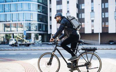 Neuquén se lanza a la carrera e-mobility con un nuevo proyecto de ley de movilidad sostenible